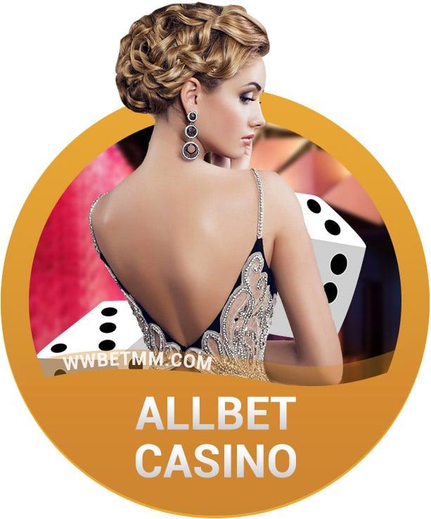 Live-Casino-Game-allbet