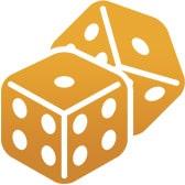 real-money-casino-sicbo