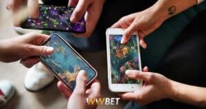 Trending Mobile Casinos in Myanmar 2020